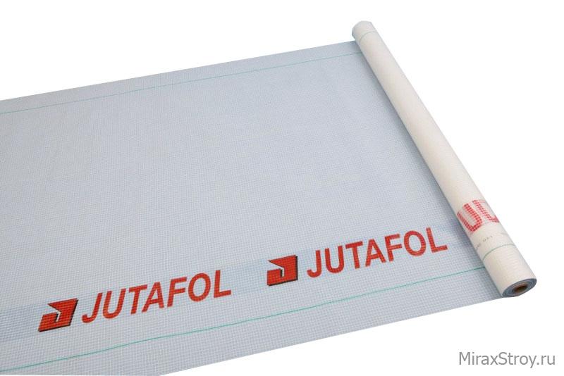 Гидроизоляция ютафол инструкция по применению гидроизоляция цокольной плиты видео